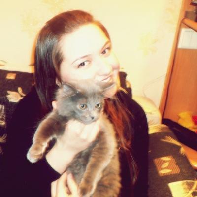 Маргарита Новикова, 10 января 1993, Одесса, id86712525