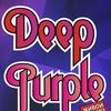 20/09 ТРИБЬЮТ DEEP PURPLE от гр.Dipped in purple