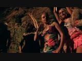Супердискотека 2000-х- РУКИ ВВЕРХ!!! хиты+ремиксы!_HD