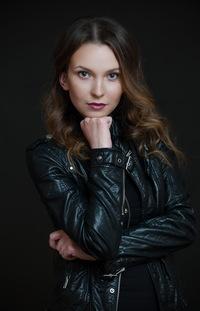 Юлия Межказ