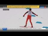 Первый раз в жизни увидел снег. Лыжник, который взорвал интернет.