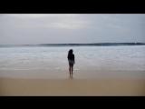 On i ona Studio Relax Alexmar Muzykoterapia Video A leksandra P