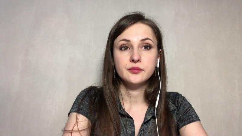 БИЗНЕС-МАМОЧКИ | Женский клуб Анны Коршуновой — Live
