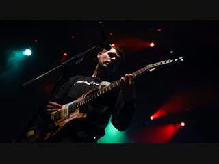 Noize MC - панелька (cover Хаски live)