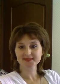 Елена Богданова, 30 августа , Грачевка, id47859349