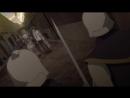 Rokudenashi Majutsu Koushi to Akashic Records 06 AniLibria Tv HDTV Rip 720