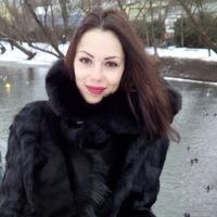 Наталия Петух