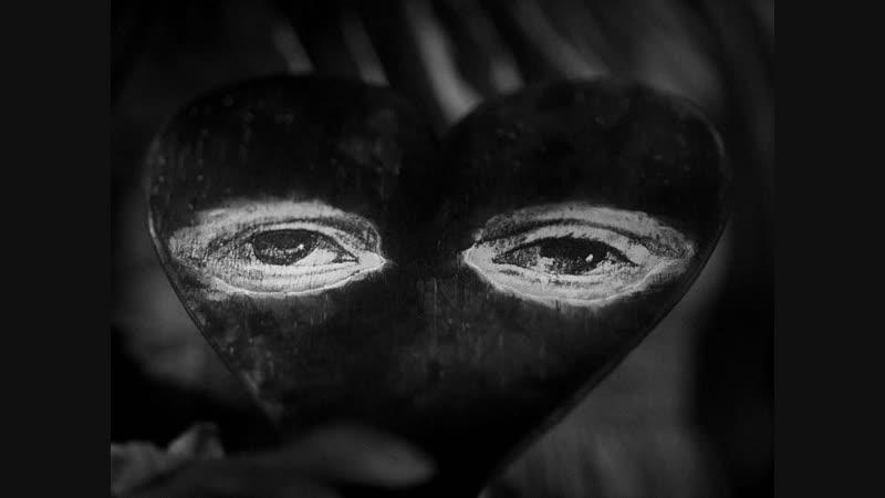 Тихая ночь II: Мы все еще женаты? / Are We Still Married (Stille Nacht II) (1992) Brothers Quay / Братья Квэй (Куэй)