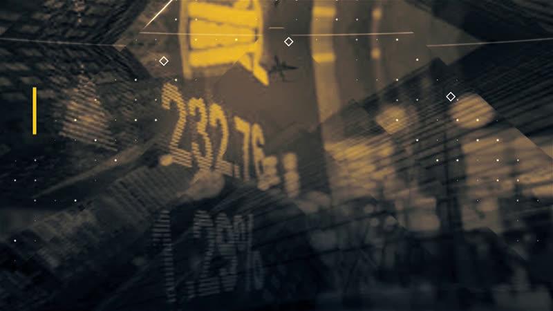 Экономический календарь