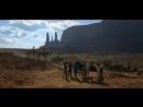 1964 - Осень Шайеннов  Cheyenne Autumn