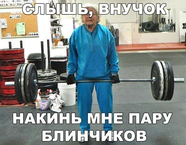 MVw__uZZG6U.jpg