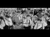 РЕСПУБЛИКА ШКИД (1966) - драма, комедия. Геннадий Полока