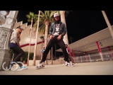 Deep House presents: Chachi Gonzales, Les Twins Smart Mark ¦ High Pressure - SoFly ¦ #Worldofdance Exclusive