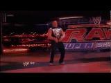 WWE Brock Lesnar New Custom Titantron 2013