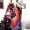 nastik_kisa