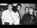 «ВОТ И ВСЁ». ВИА Весёлые ребята, солист Алексей ГЛЫЗИН. 1981 год
