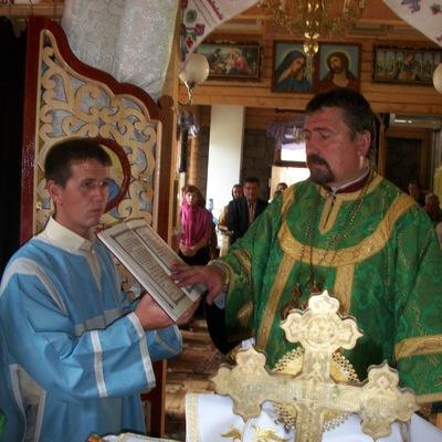 Джона Сина, 3 октября , Киев, id174973347