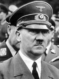 Адольф Гитлер, 10 июля 1984, Минск, id226136740