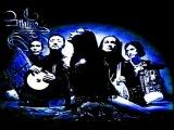 Makyo - Purnima ( Full Album )