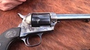 Colt Single Action Army 1956