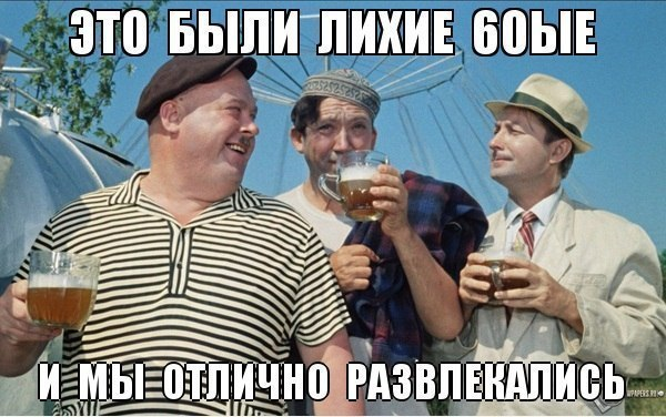 http://cs617229.vk.me/v617229014/111c/FWTjg1Q88cQ.jpg