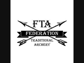 Archery Federation
