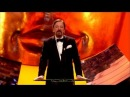 BAFTA Film Awards in 2014 - Official Trailer