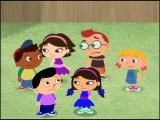 Little Einsteins season 1 episodes 22 -  Duck, Duck, June -  full episodes