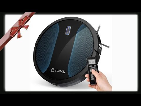 Top 3, The best vacuum cleaner, 2019, Review