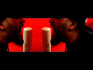 Chocolate Puma - Step Back (Official Video)