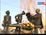 Памяти художника: правнучка Н. Н. Жукова передала в дар Ельцу дом для расширения