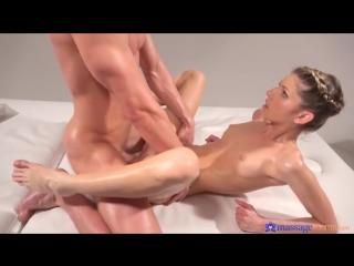 Gina Gerson - оргазм порно анал массаж секс трах валентина джерсон писька вагина ххх 18+