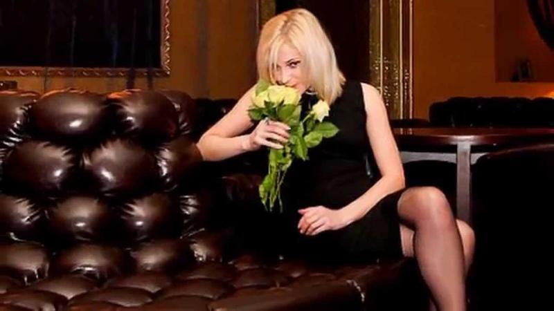 Наталья Поклонская-самая сексуальная женщина России.Фотообзор