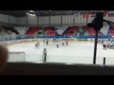Миша Чирков - Live