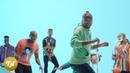 Broederliefde - Oh La La ft. Nelson Freitas (prod. Soundflow) [Titelsong Bon Bini Holland 2]