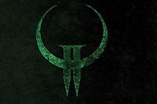 скачать игру Quake 2 - фото 9