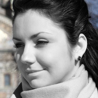 Маргарита Абашева, 11 мая 1982, Санкт-Петербург, id187601799