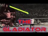 Markis Kido The Gladiator (Smash + Other Skills)