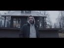 Фильм ТВАРЬ (2019) - Тизер-трейлер