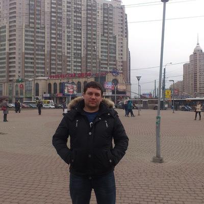 Александр Маторин, 24 октября , Одесса, id163398870