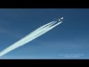 Жизнь глазами пилота гражданской авиации