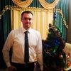 Evgeny Afonin