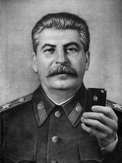 Кирилл Гетманский, 24 октября , Комсомольск-на-Амуре, id47375002