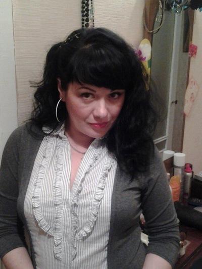 Ольга Федько, 3 апреля , Хабаровск, id184761240