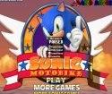 Соник икс супер ёжик игры бесплатные играйте онлайн