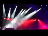 Joe Bonamassa - Ballad of John Henry Heineken Music Hall Amsterdam 22-3-2013 HD