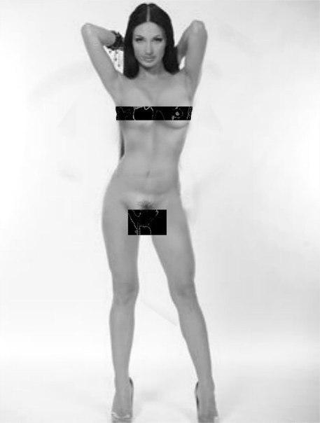 Секс с феофилактовой видео