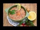 СУП ХАРЧО в КАЗАНЕ \ Готовим на даче \ Рецепт вкусного супа