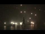 Drake посвящает свой концерт Mac Miller [NR]