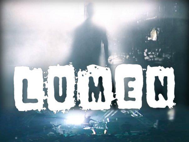 Скачать песню новый день lumen